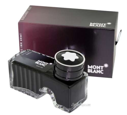 boutique stylo mont blanc bordeaux